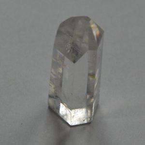 kristal punten